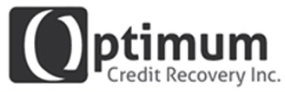 Optimum Credit Recovery